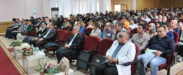 '100'ncü Yılında Türkiye'de Sosyoloji' Paneli