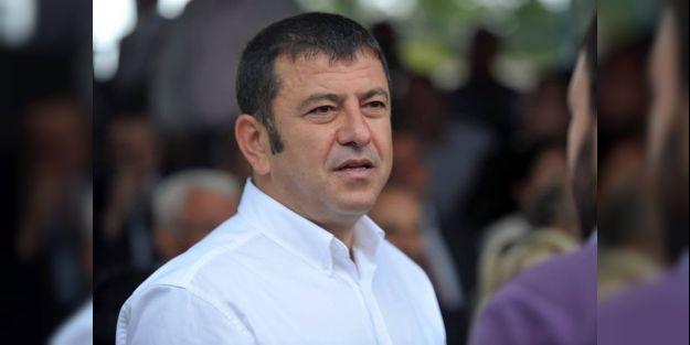 Ağbaba, iddiaları Bakan Soylu'ya sordu