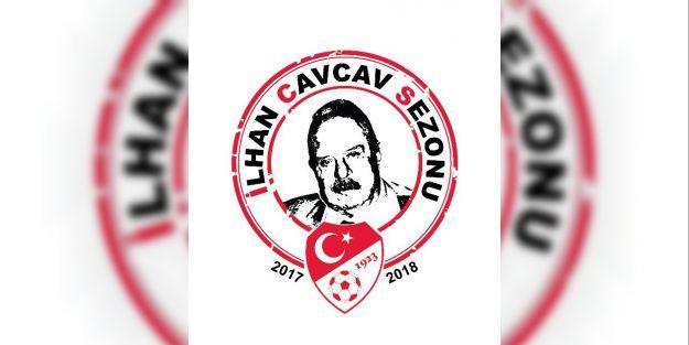 Yeni Malatyaspor, haftayı 10ncu sırada tamamladı