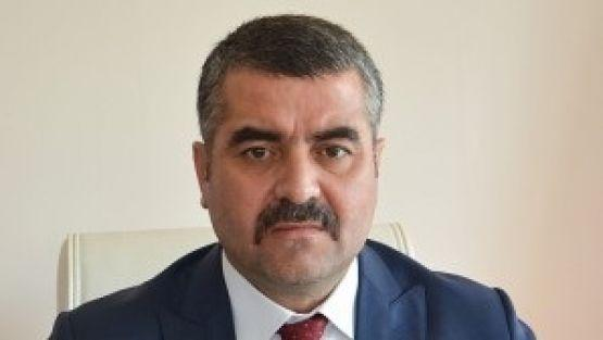 Avşar MHP İl Başkan Adaylığını Açıkladı