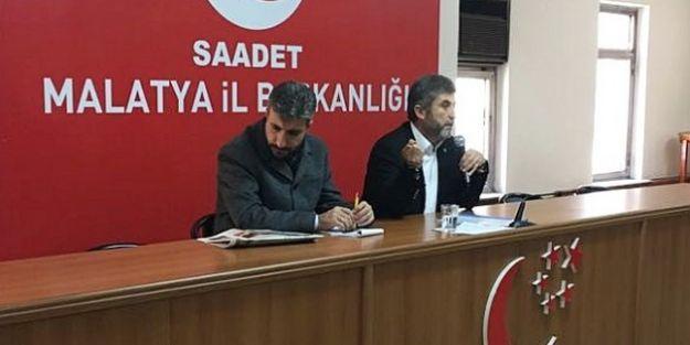 """'Başımıza Siyasetçi Kesilmiş, Talimat Veriyor!"""""""