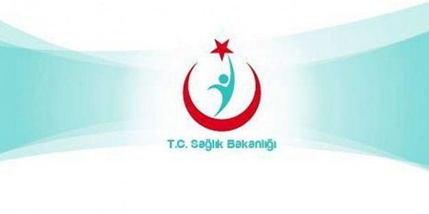 Malatya'da 14'ü Uzman, 259 Aile Hekimi Görev Yapıyor
