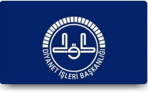 İlahiyat Dekanları Malatya'da Toplanacak..