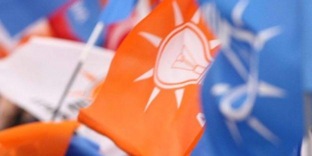AK Parti'de milletvekilliği için 72 aday adayı başvurdu