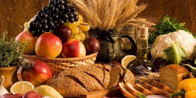 Bakanlıktan, gıda tüketimi uyarısı