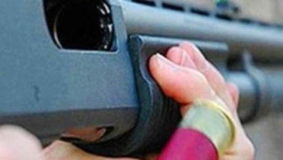 Cezmi Kartay'da 2 Silahlı Saldırı