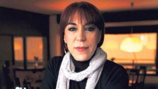 CHP Adaylarını Konserle Tanıtacak