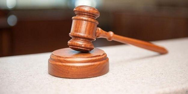 FETÖ'den 7 sanığa hapis cezası