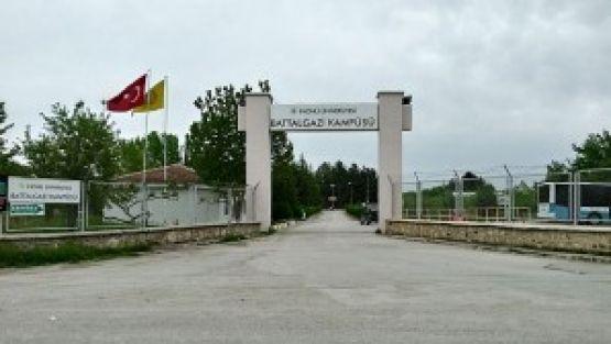 Kızılay, tedviren Turgut Özal Üniversitesi Rektörlüğüne atandı