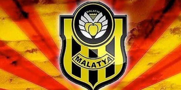 Malatya'da sarı-kırmızı mücadele