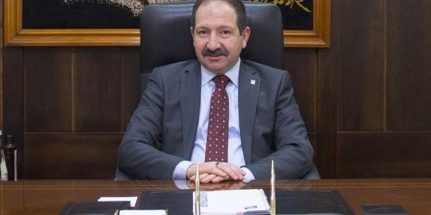 Malatya Eski Milletvekili Öz'ün yönettiği Kardemir'den büyük kâr