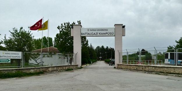 Turgut Özal Üniversitesi Kanunu da onaylandı