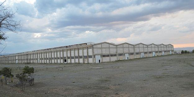 Kızılay, VOF'a 150 Milyon TL Yatırım Yapacak