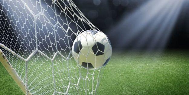 U13 Ligi'nde birinci hafta maçları oynandı