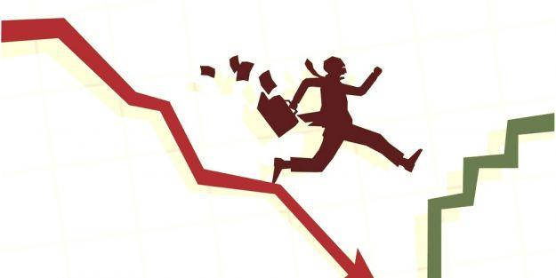 Malatya'da 6 ayda 77 milyon TL riskli para oluştu