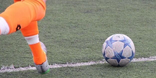 U13 Ligi'nde Yeni Malatyaspor Final Oynayacak
