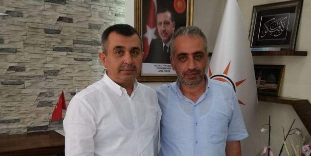 'Yeni Malatyaspor hepimizin ortak değeri'