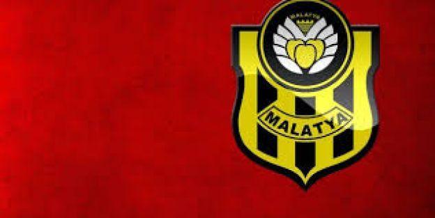 Yeni Malatyaspor'dan Reklam Uyarısı