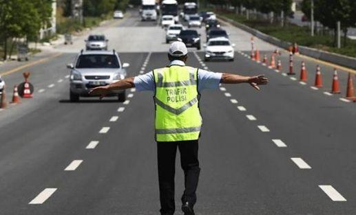 Asayiş ve trafik önlemleri artırılacak