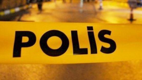 Cezmi Kartay'da Birahaneye Ateş Açıldı