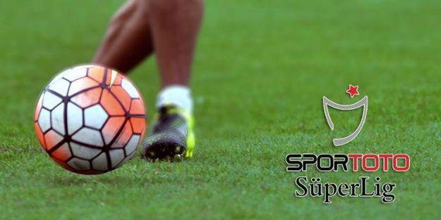 EYMS-Fenerbahçe karşılaşması Cumartesi oynanacak