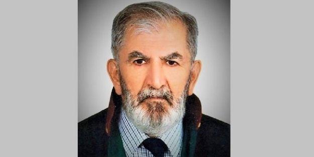 Mehmet Çavuşoğlu vefat etti