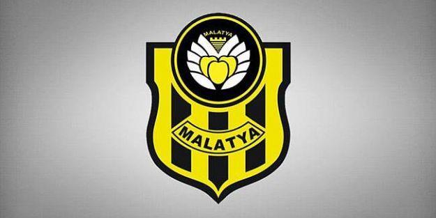 Yeni Malatyaspor, Süper Ligin en değerli 11.takımı
