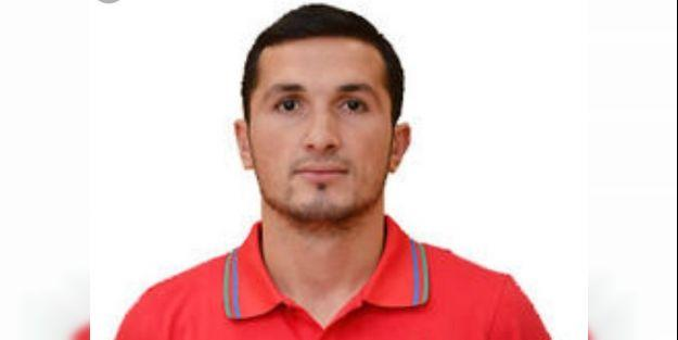 Yeşilyurt Belediyespor, Azeri golcüyle anlaştı