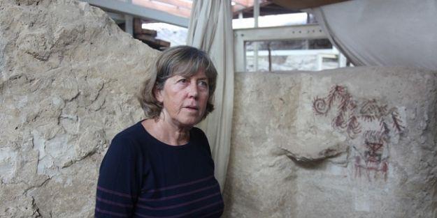 'Arslantepe'yi UNESCO'nun kalıcı listeye alması için bütün kriterler var'