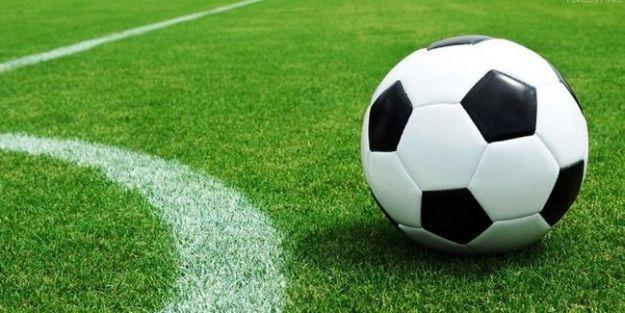 BAL Ligi derbiyle start alıyor