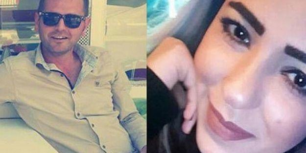 Cinayet Kurbanı Malatya'da Toprağa Verildi