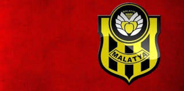 EYMS, U19 Ligi'nde Beşiktaş'a yenildi