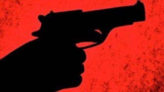 İki Yere Silahlı Saldırı