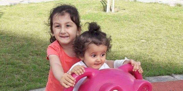 Küçük Kızın Ölümüyle İlgili 3 Gözaltı