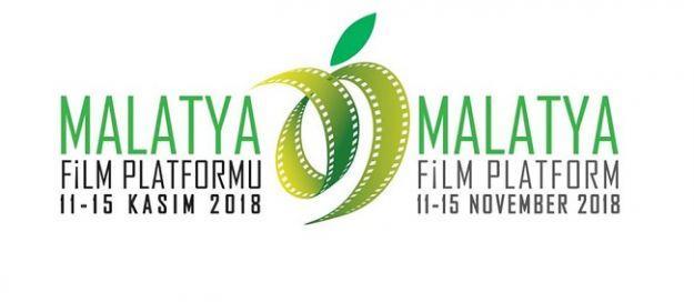 """'Malatya Uluslararası Film Platformu'na harika projeler geliyor"""""""