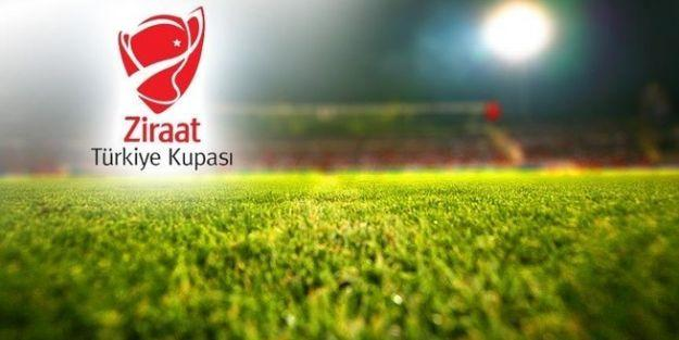 Süper Lig'den 5 takım mücadele edecek