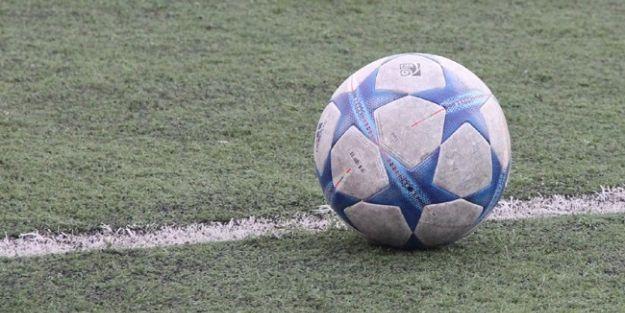 U15 Ligi'nde 4 maç oynandı