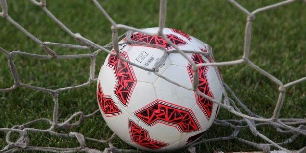 U19 1.Küme'de ikinci hafta maçları oynandı