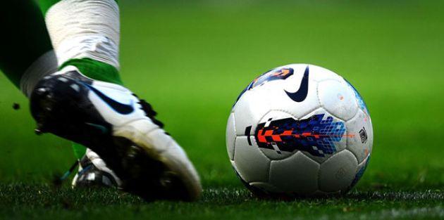 U19 1.Küme ve U15 Ligi'ne devam edildi