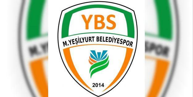 Yeşilyurt Belediyespor, BAL Ligi'nde sekizinci sezonunu geçirecek