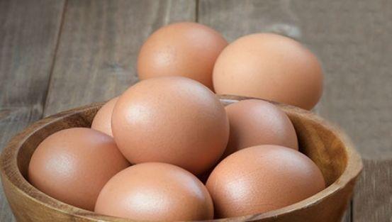 Yumurta arttı, soğan düştü