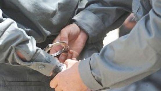 FETÖ Operasyonunda 6 Gözaltı