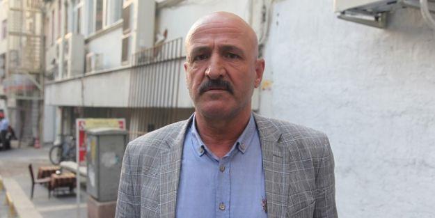 Malatyaspor, Yargıtay'daki dosyaya müdahil oldu