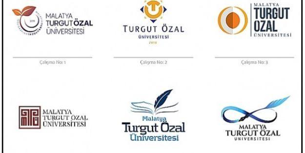 MTÖÜ Logosunu Arıyor..