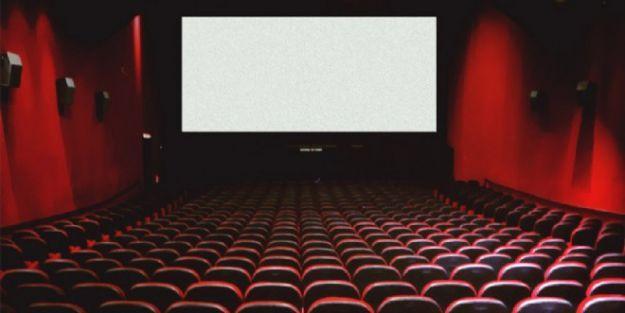 18 yılda sinema seyirci sayısı 2 katına çıktı