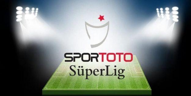 Evkur Yeni Malatyaspor, Süper Lig'de büyük bütçeli takımlara kafa tutuyor