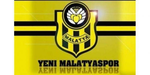 EYMS seri, Trabzon galibiyet peşinde