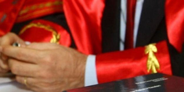 FETÖ davalarında 7 hapis, 7 beraat kararı