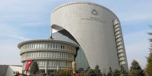 Malatya Büyükşehir Belediyesi'nde hangi usulsüzlükler tespit edildi?