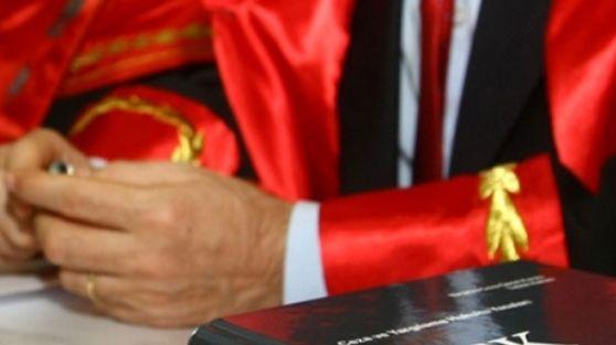 Malatya'daki FETÖ davalarında 8 sanığa hapis cezası verildi